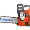 HUSQVARNA 240 from Safford Equipment