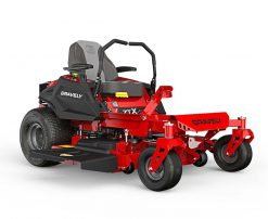 gravely-zt-x-zero-turn-mower