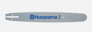 Husqvarna Chainsaw Bar HLN-250-72