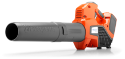 436LiB Battery Powered Blower Husqvarna