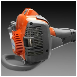 Husqvarna 325HE4X Hedge Trimmer