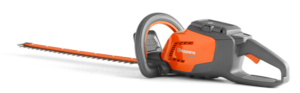 Husqvarna 115iHD55 Hedge Trimmer