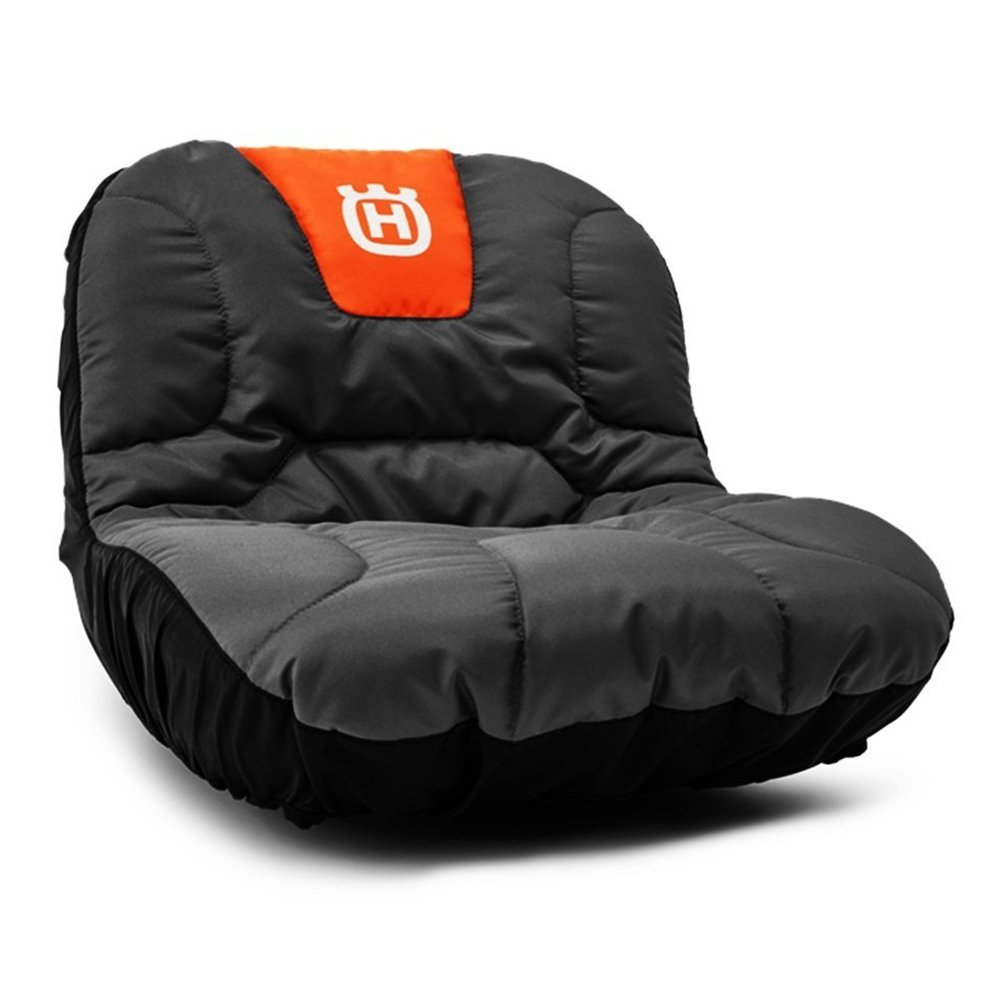 Husqvarna Riding Lawn Mower Seat Cover