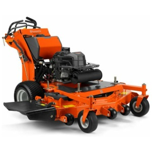 Husqvarna W548 Walk Behind Mower