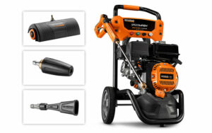 Generac-Power-Systems-Speedwash-3200-Pressure-Washer_hero