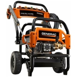 generac-pressure-washer-3100-com-hero-model-6590