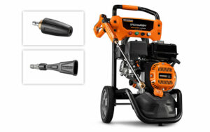Generac-Power-Systems-Speedwash-2900-Pressure-Washer_hero