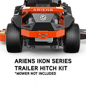 ariens-other-mower-attachments-71514900-64_1000