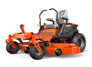 Ariens IKON XL 60 Zero Turn Mower (Kawasaki)