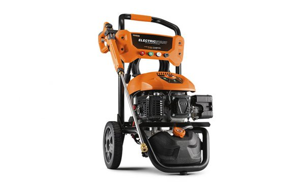 Generac-Pressure-Washer-Electric-Start-7132