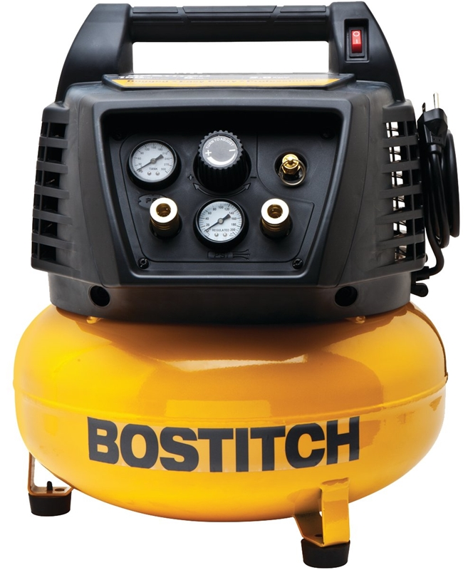 bostitch air compressor btfp02012 safford equipment company related products quick view air compressors