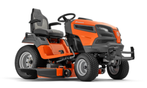 TS348XD LAWN TRACTOR