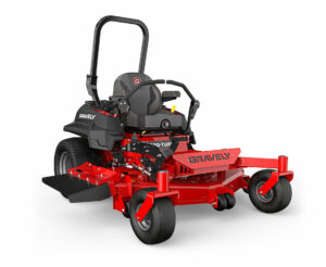 gravely-pro-turn-mach-one-