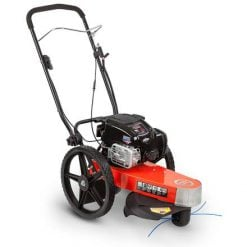 DR Trimmer Mower TR4 7.25 FPT MS # TR45072BMN