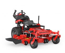 Gravely Pro Walk 36 Hydro Walk Behind Mower