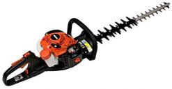 """ECHO HC-2810 Double Sided Hedge Trimmer 28"""""""