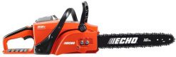 Echo CCS-58V4AH Battery Chainsaw
