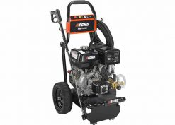 Echo PW4200 4200 PSI Pressure Washer