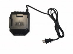 GENERAC 12v Lithium-Ion Battery Charger OEM #10000020284