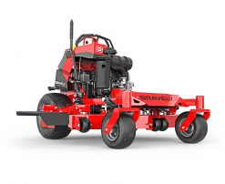 Gravely Pro-Stance 60 Stand On Mower